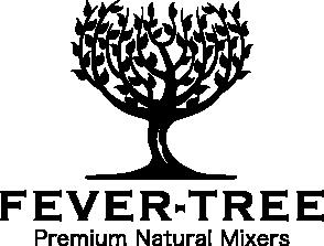 Fever-Tree bw