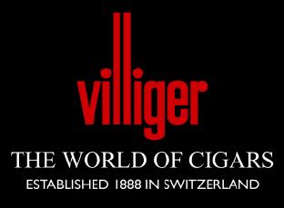 Villiger1888_schwarz