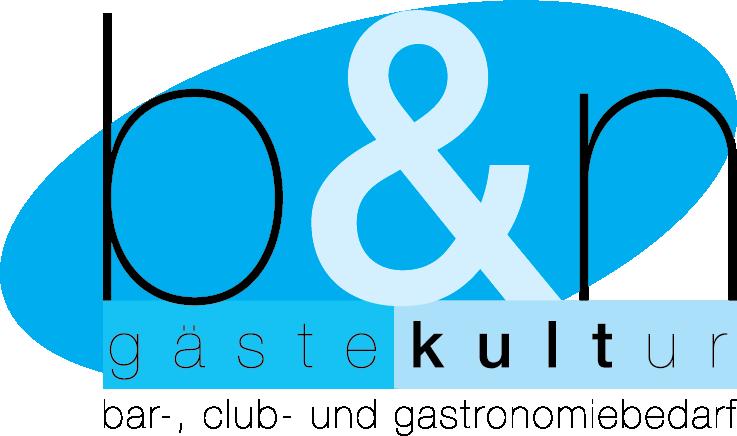 b&n_logo druckqualität