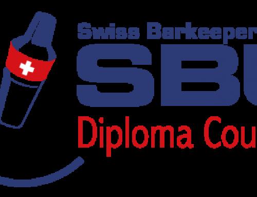 SBU Diploma Courses