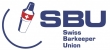 Swiss Barkeeper Union Logo