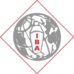 IBA World Championships 2016 - Tokyo (Japan) @ Imperial Hotel Tokyo | Chiyoda-ku | Tōkyō-to | Japan