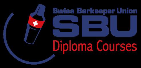 SBU_Diploma_cmyk